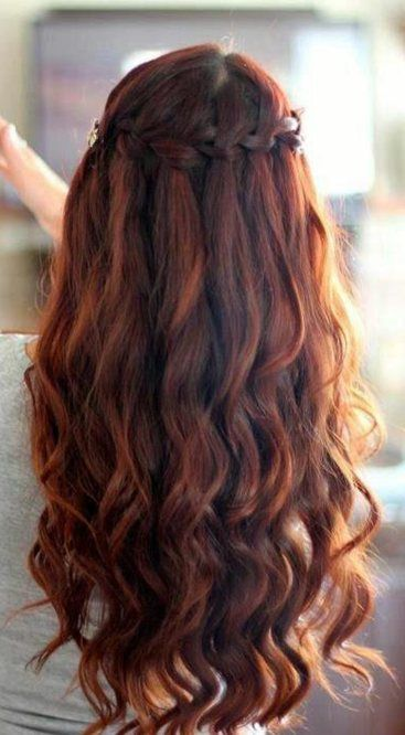 hair styles for curly hair braided hairstyles
