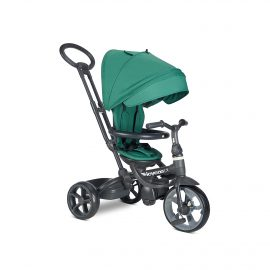 Top 10 Best Tricycle Strollers in 2020 Reviews | Buyer's Guide
