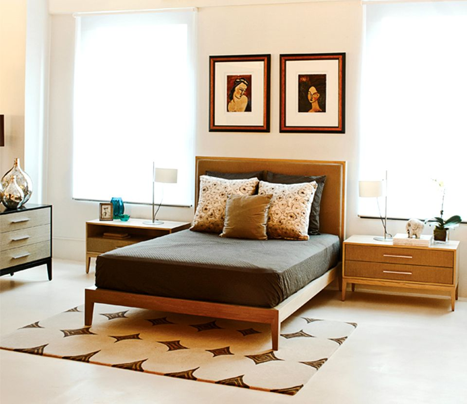 Young Bedroom Furniture Photos Of Bedrooms Interior Design Check More At Http