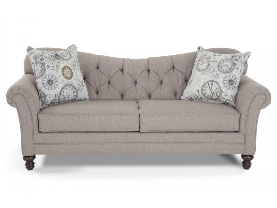 Timeless Sofa U0026 Loveseat | Living Room Sets | Living Room | Bobu0027s Discount  Furniture