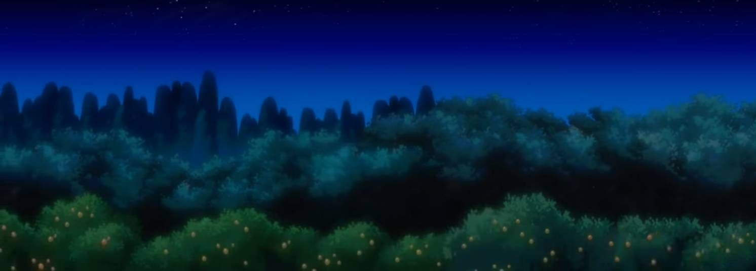 Sonic X Background 56 By Recolouradventures On Deviantart Background Sonic Background S