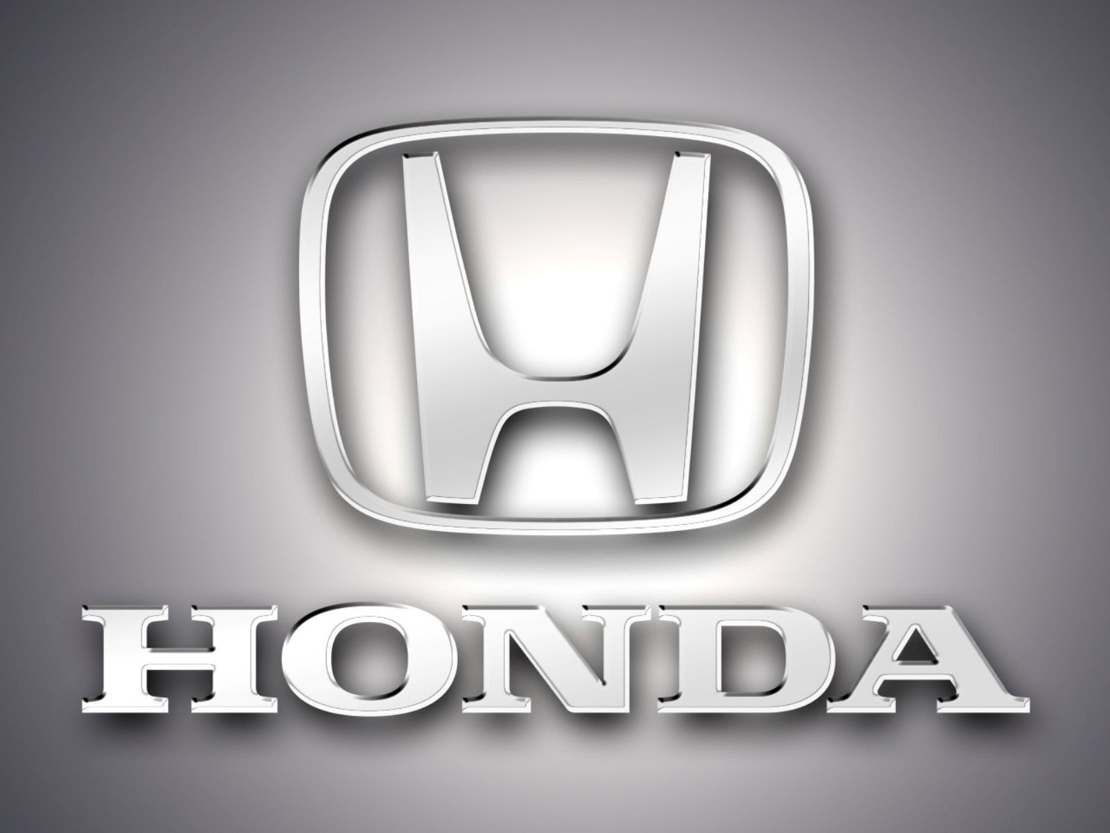Хонда рафага фото специально