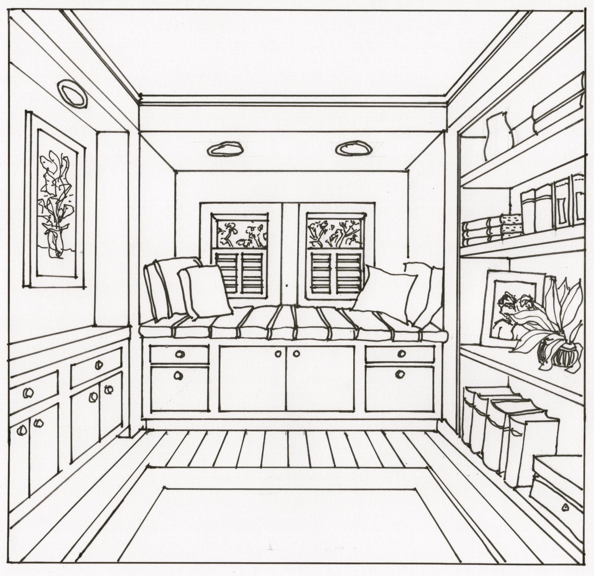 правило, хозяева рисунки интерьеров комнат искусственный камень