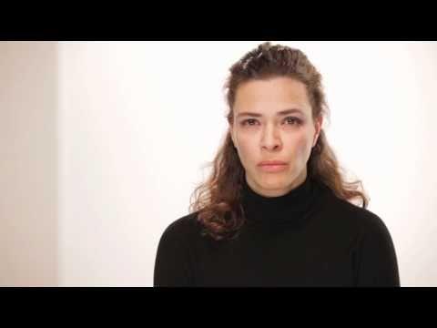 MEDITAÇÃO DO DUQUE DE GÂNDIA, Sophia de Mello Breyner Andresen - Rita Loureiro - YouTube