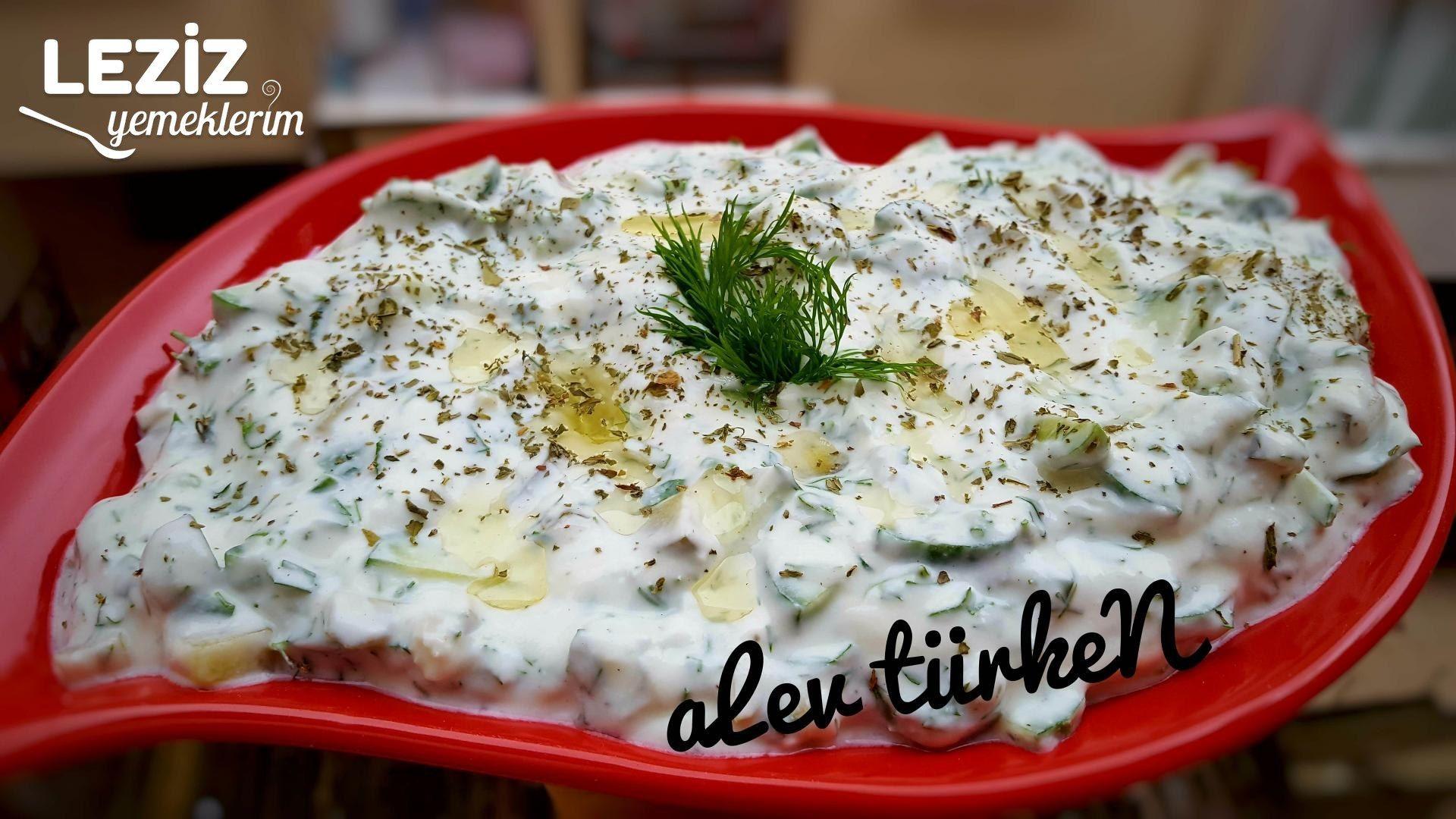 Tavuklu Makarna Salatası – Tarif Dergisi Yemek Tarifleri