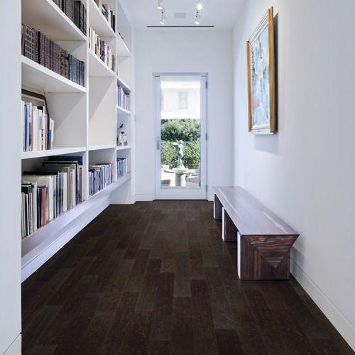 Cork Flooring Evora Avesso 4 1 8 Engineered Cork With Underlayment In Pratta Wayfair Flooring Underlayment Hardwood Floors