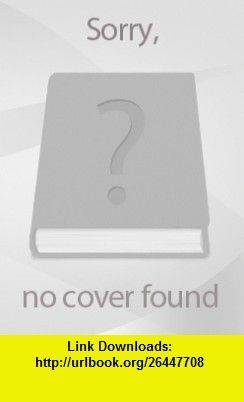 Halliwells Film and Video Guide 5ED (9780684186344) Leslie Halliwell , ISBN-10: 0684186349  , ISBN-13: 978-0684186344 ,  , tutorials , pdf , ebook , torrent , downloads , rapidshare , filesonic , hotfile , megaupload , fileserve
