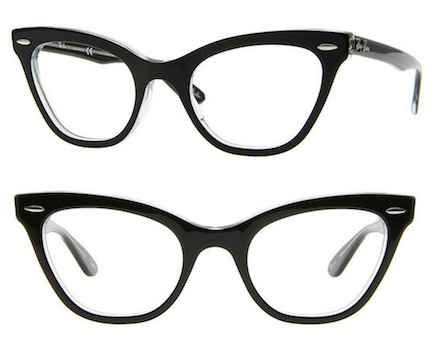 Photo of 19 Essential Statement-Making Glasses Frames