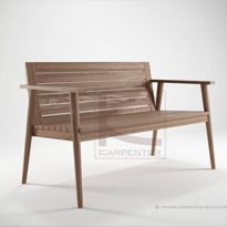 Quality Outdoor Furniture Poynters Outdoor Furniture Auckland Quality Outdoor Furniture Outdoor Furniture Outdoor Garden Bench