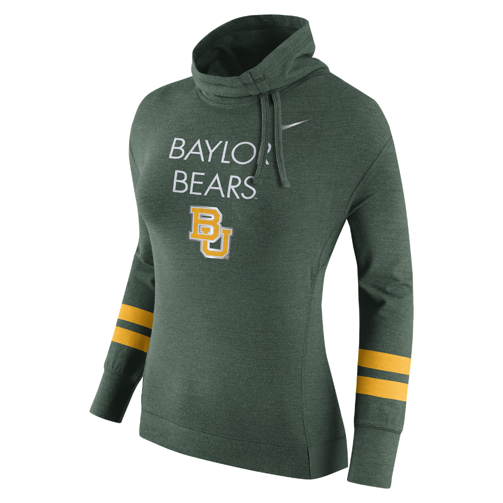 Nike Championship Drive Obsessed Style (Baylor) Women's