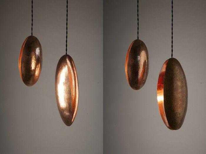 beleuchtung wohnzimmer indirekte beleuchtung licht reflex - hängelampen für wohnzimmer