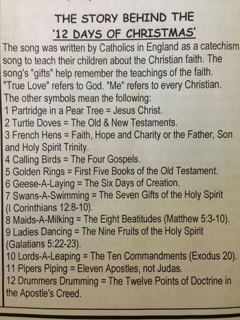 Https S Media Cache Ak0 Pinimg Com Originals 7b 31 Cf 7b31cf4845029405316ba66ada9f7394 Jpg Christmas Poems Christmas Program Christmas Celebrations