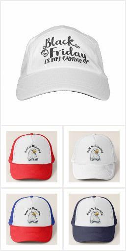 95b73d58 Custom Designed Caps, Visors or Hats of All Types - Ask me to custom design