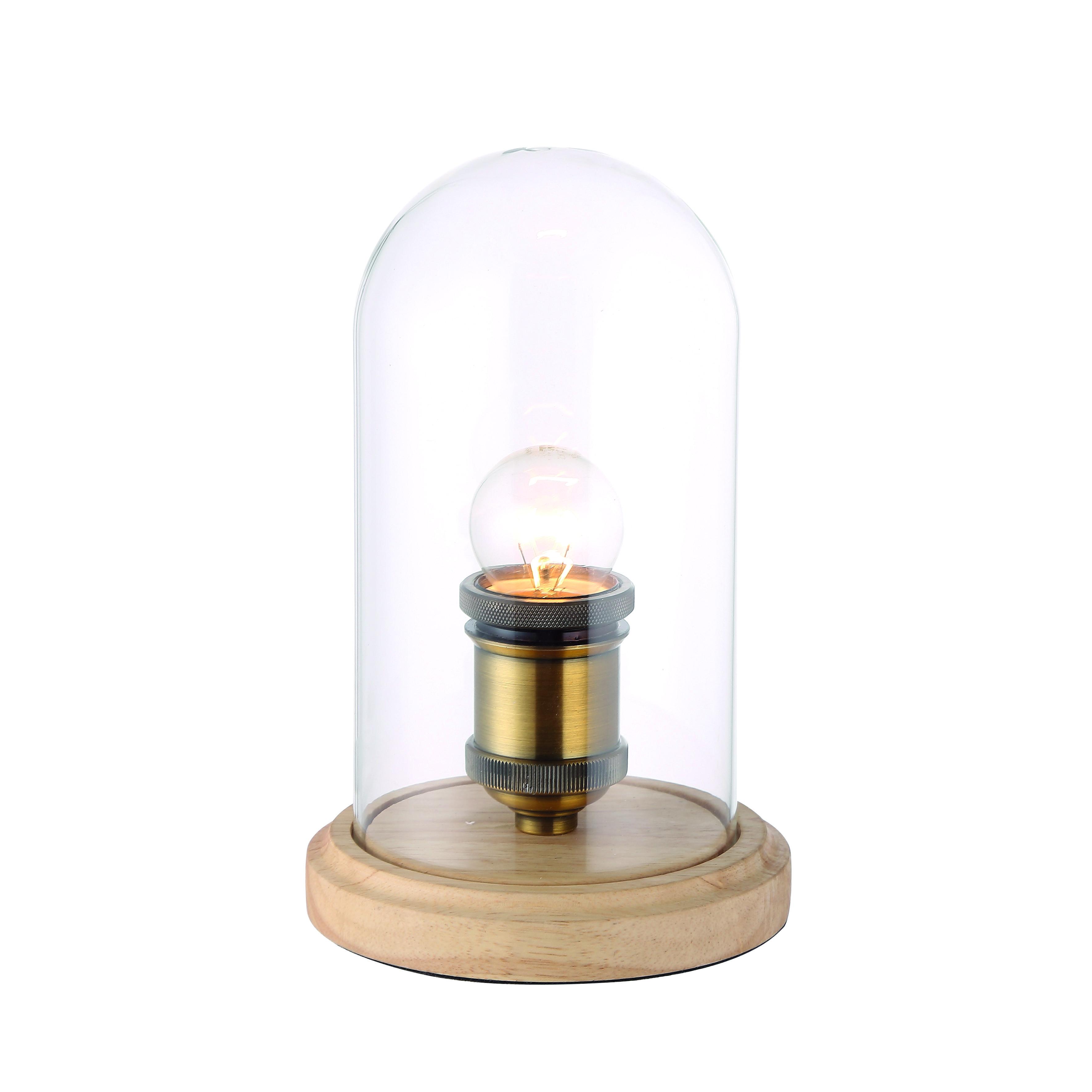 Laurie Lampe Latest Inspirant Lampe Verra Noire Mat Et Cuivr E En M
