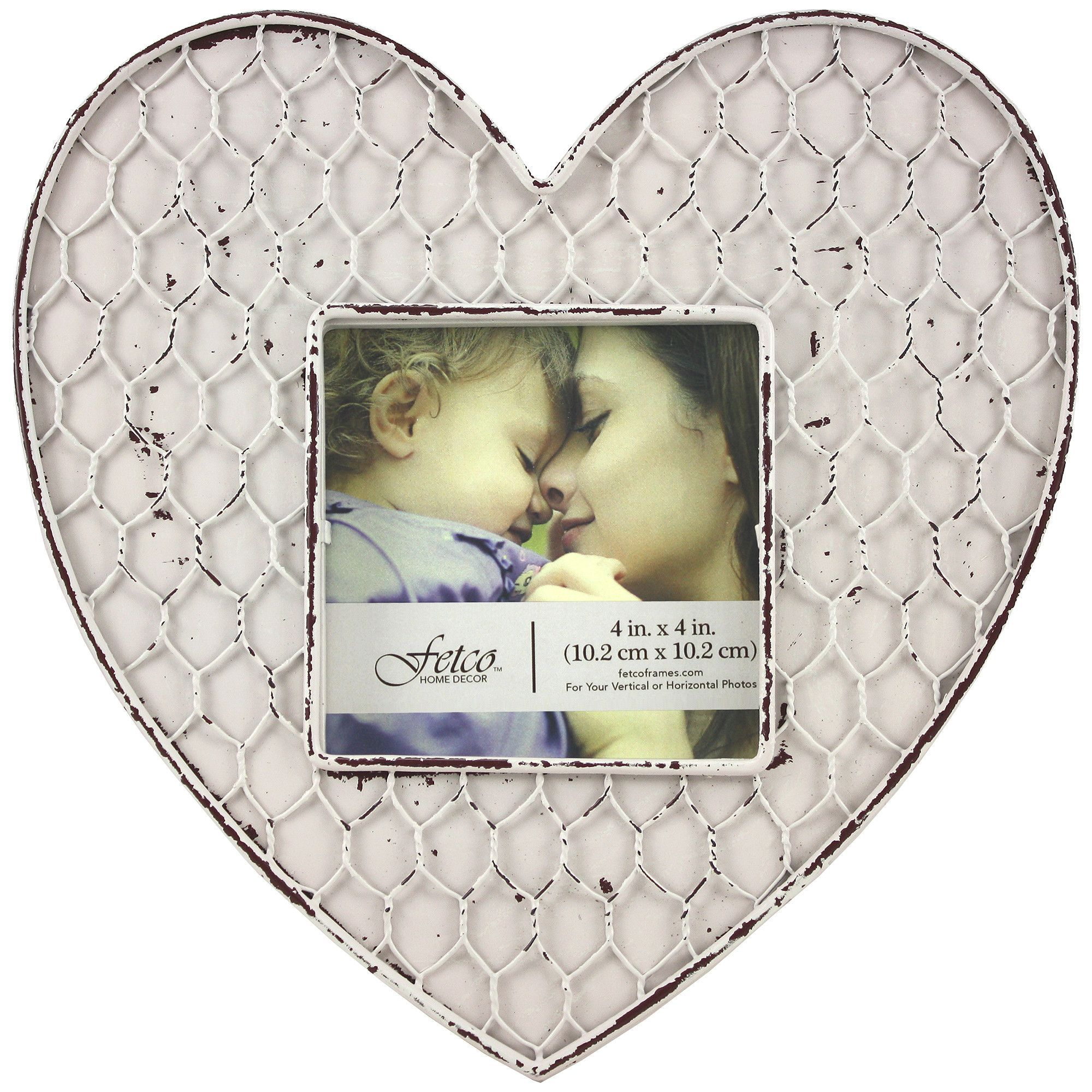 Heart Shaped Picture Frame | Products | Pinterest | Shape pictures ...