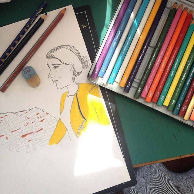 Creando nuevas ilustraciones....contacto ~ joisiunddorothe@googlemail.com