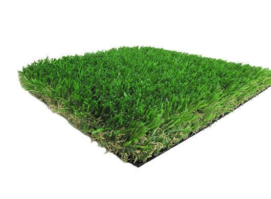 Diamond Synthetic Landscape Fake Grass Artificial Turf Lawn 7 5 X 24 180 Sf Synthetic Turf Artificial Turf Artificial Grass