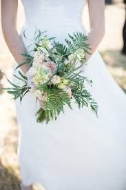 Image result for bridal bouquet gallery
