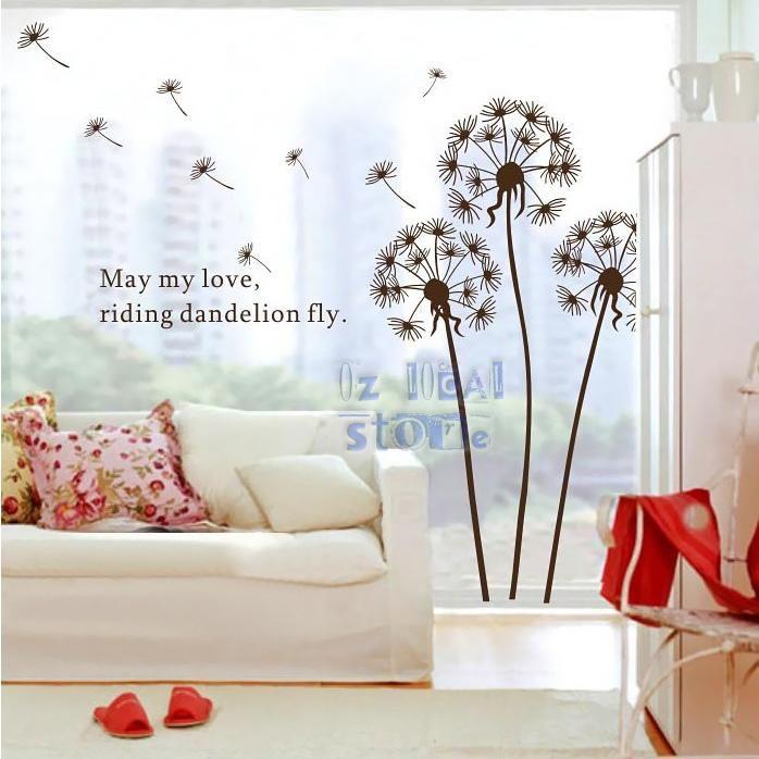 11 Cricut Cartridge Home Decor Wall Art Ideas