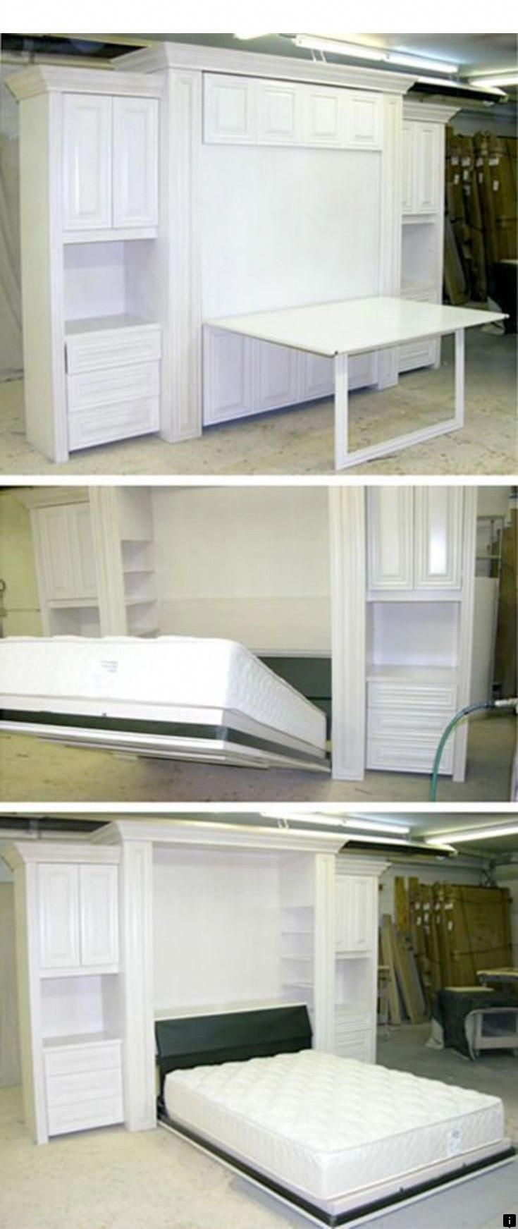 Find more information on murphy beds for sale near me