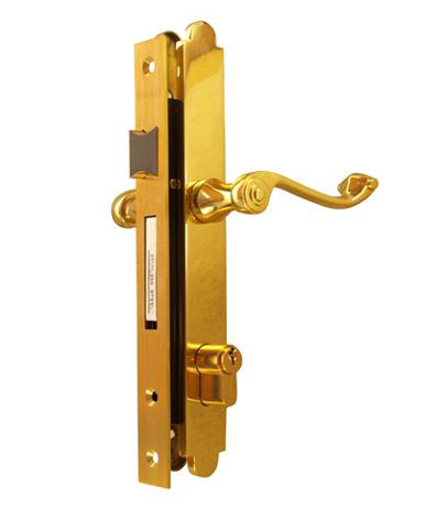 Marks Lock Thinline Mortise Lockset 2750 Series For Storm Door Screen Door Screen Door Mortise Lock Storm Door