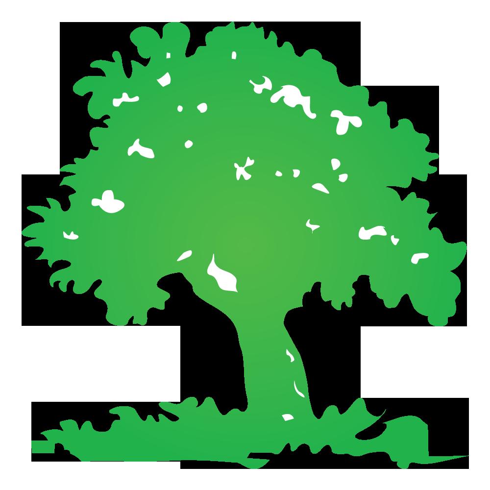 tree logo google search tree logo pinterest tree