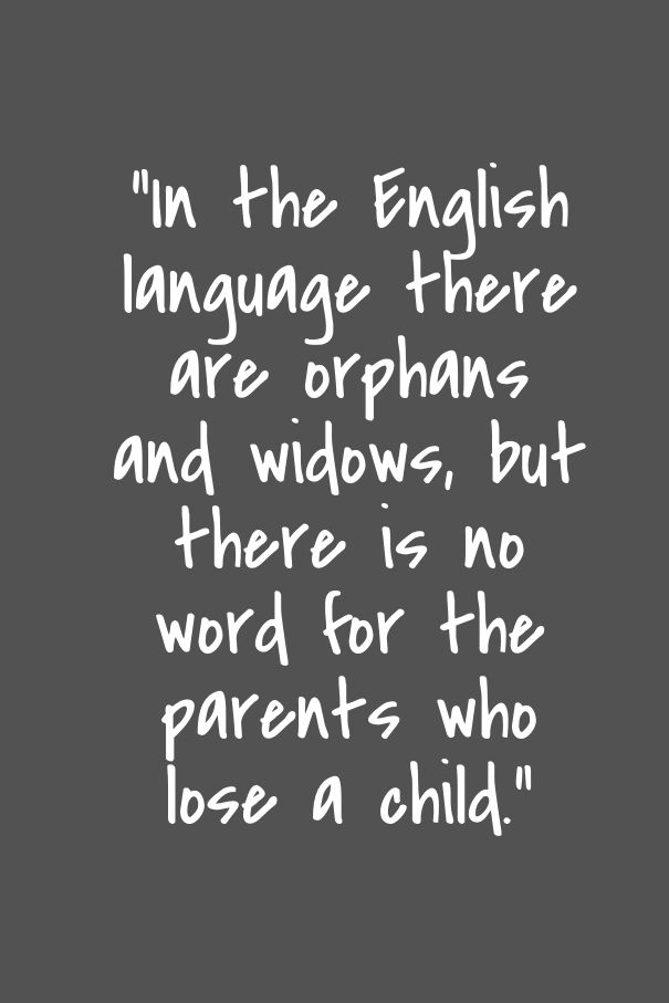 Inspirational Quotes About Parents : inspirational, quotes, about, parents, Inspirational, Quotes, About, Parents, Losing, Child, Quotes,, Parenting