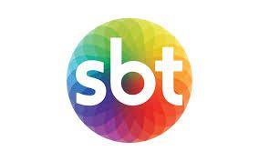 Resultado De Imagem Para Logo Sbt Atual Tv Ao Vivo Globo Ao