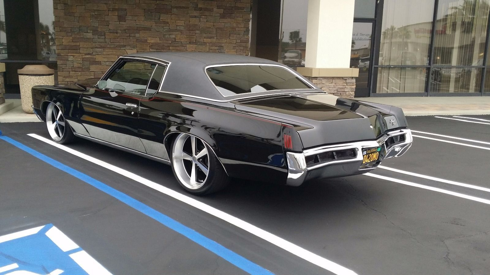 Pontiac: Grand Prix Type J | Pontiac grand prix, Grand prix and ...