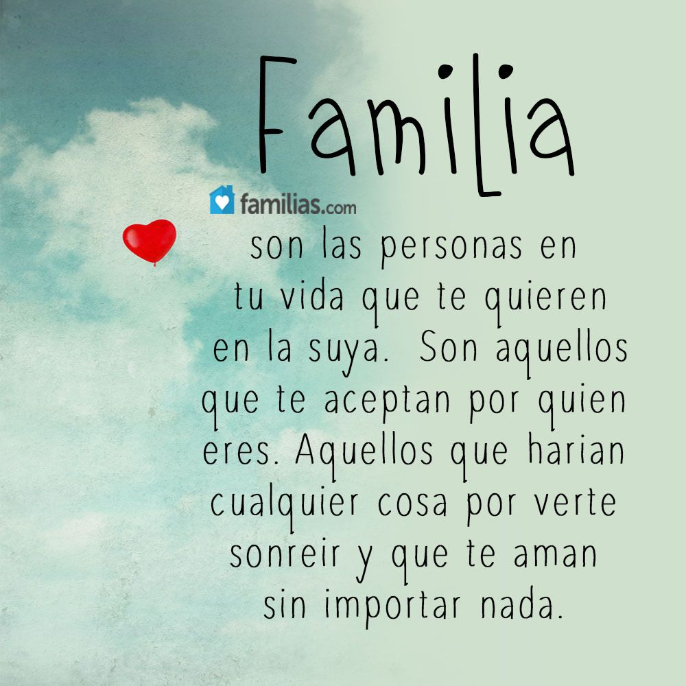 Yo Amo A Mi Familia Wwwfamiliascom Amoamifamilia Matrimonio