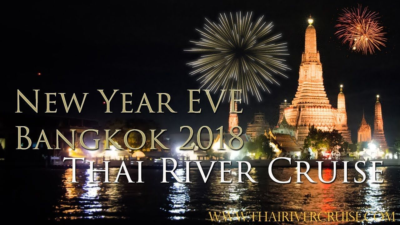 Best Place In Thailand For New Year Eve 2018 Bangkok Bangkok Thailand Bangkok Thailand