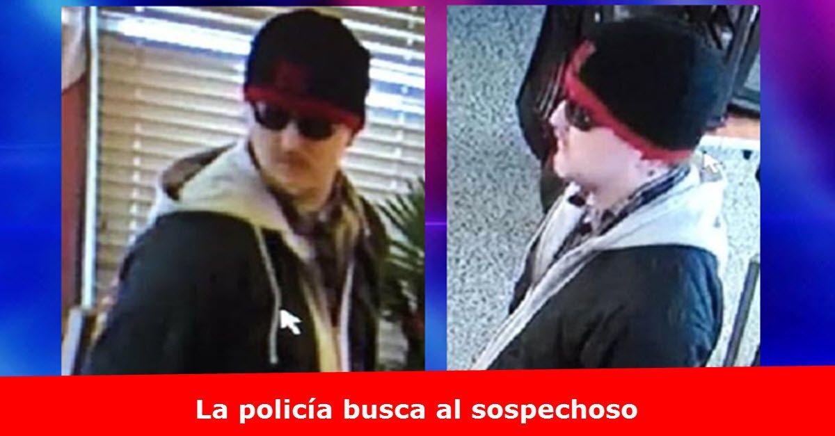Restaurant Abelardo's en las calles 36 y Center es robado a punta de pistola Más detalles >> www.quetalomaha.com/?p=5913