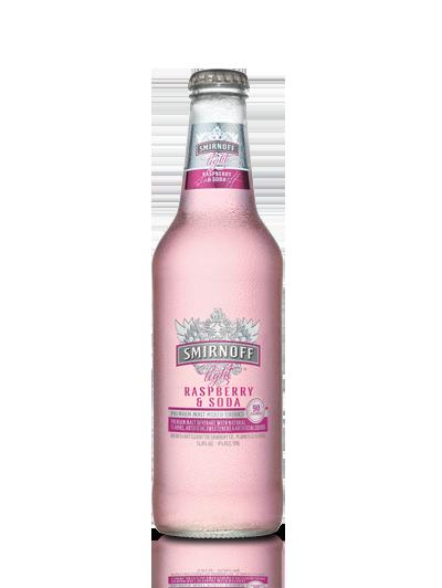 Image Result For Smirnoff Ice Raspberry Drinks
