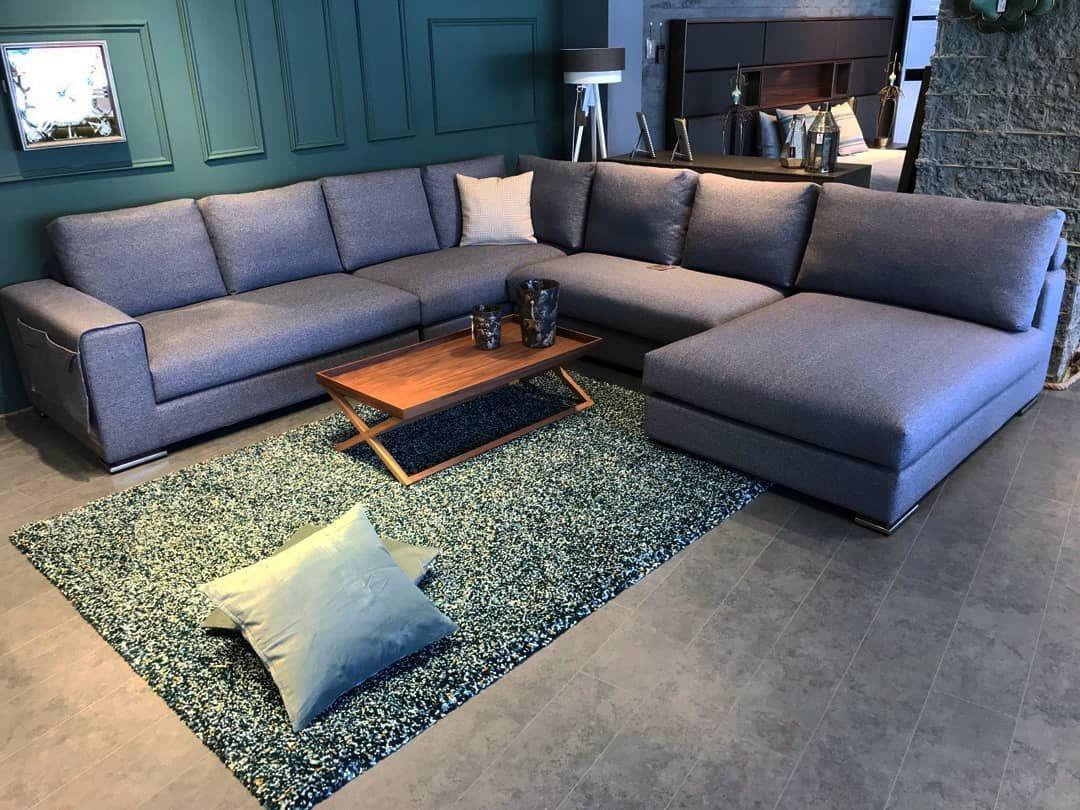 New Mint Kose Koltuk 7 Yil Iskelet Garantisi Onlarca Renk Ve Desen Kumas Alternatifi Olcu Degisikligi Uzatma Kisaltma Gibi 2020 Renkler Koltuklar Furniture