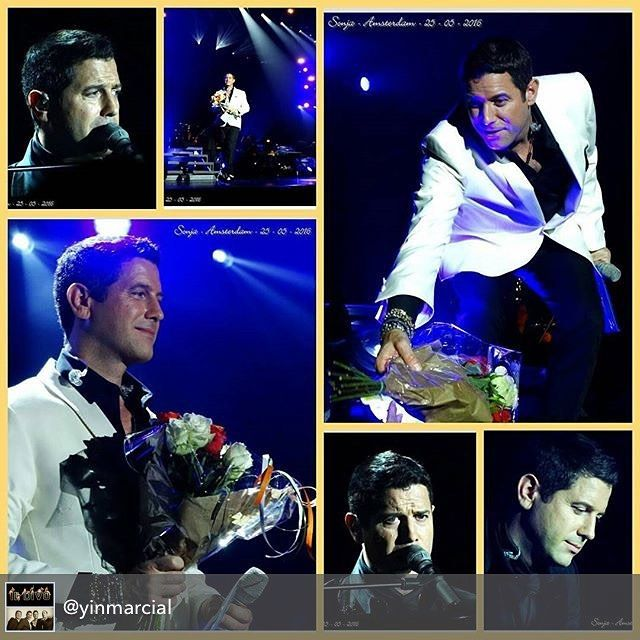 Thank you for sharing your collage @yinmarcial  from @yinmarcial using @RepostRegramApp - @sebdivo #tourmundial #europa #