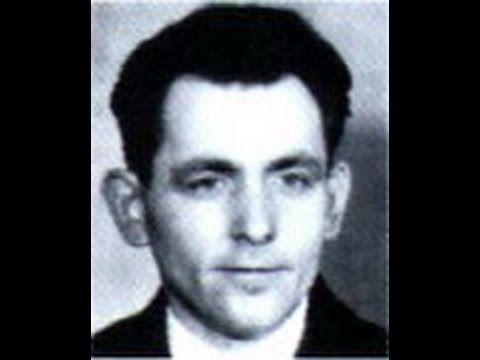 Georg Elser Einer Aus Deutschland