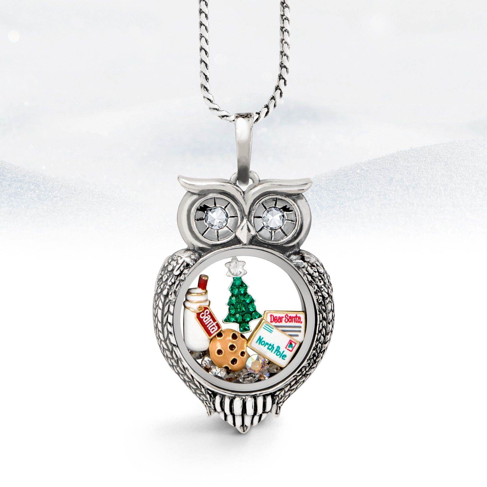 Origami owl winter and holiday collections olivia locket www origami owl winter and holiday collections olivia locket charminglocketsbyalineorigamiowl jeuxipadfo Image collections