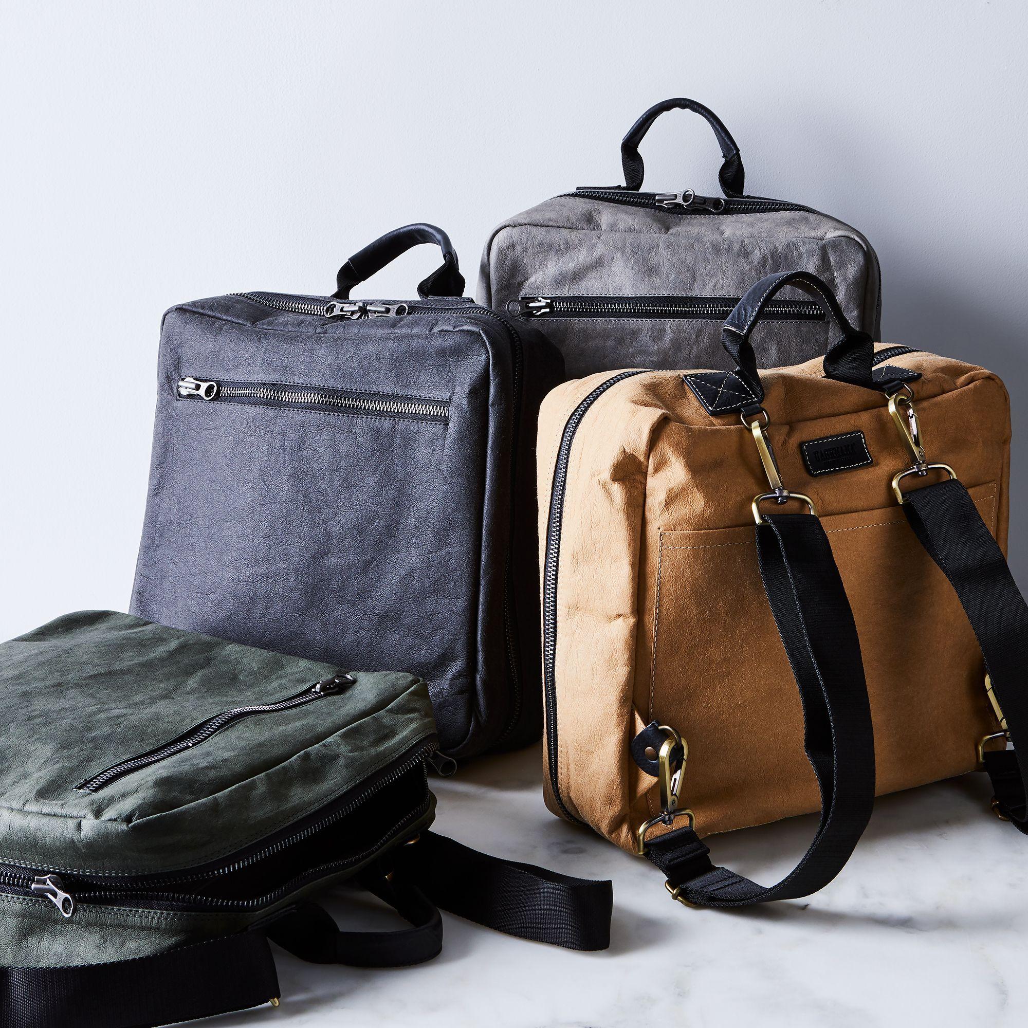 Picnic Backpack Picnic Backpack Duffel Bag Travel Backpacks