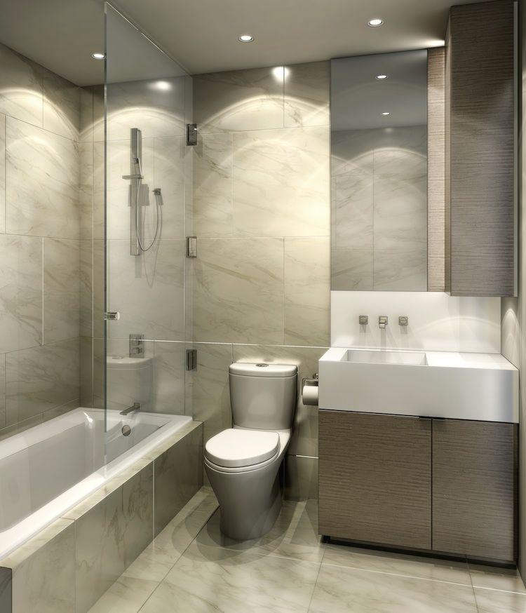 Minto Condo Bathroom Google Search