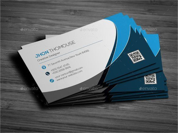 Staples Business Card Template 25 Staples Business Card Templates Ai Psd Pages In 2020 Business Card Template Word Make Business Cards Create Business Cards