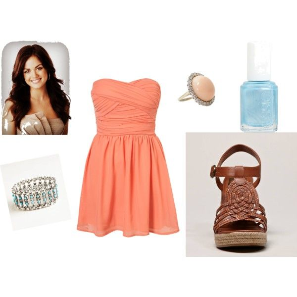 :), created by suzgoodwin on Polyvore