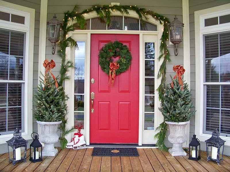 Door Painting Ideas 1000+ bilder om front door på pinterest | frontdører, valspar og dører