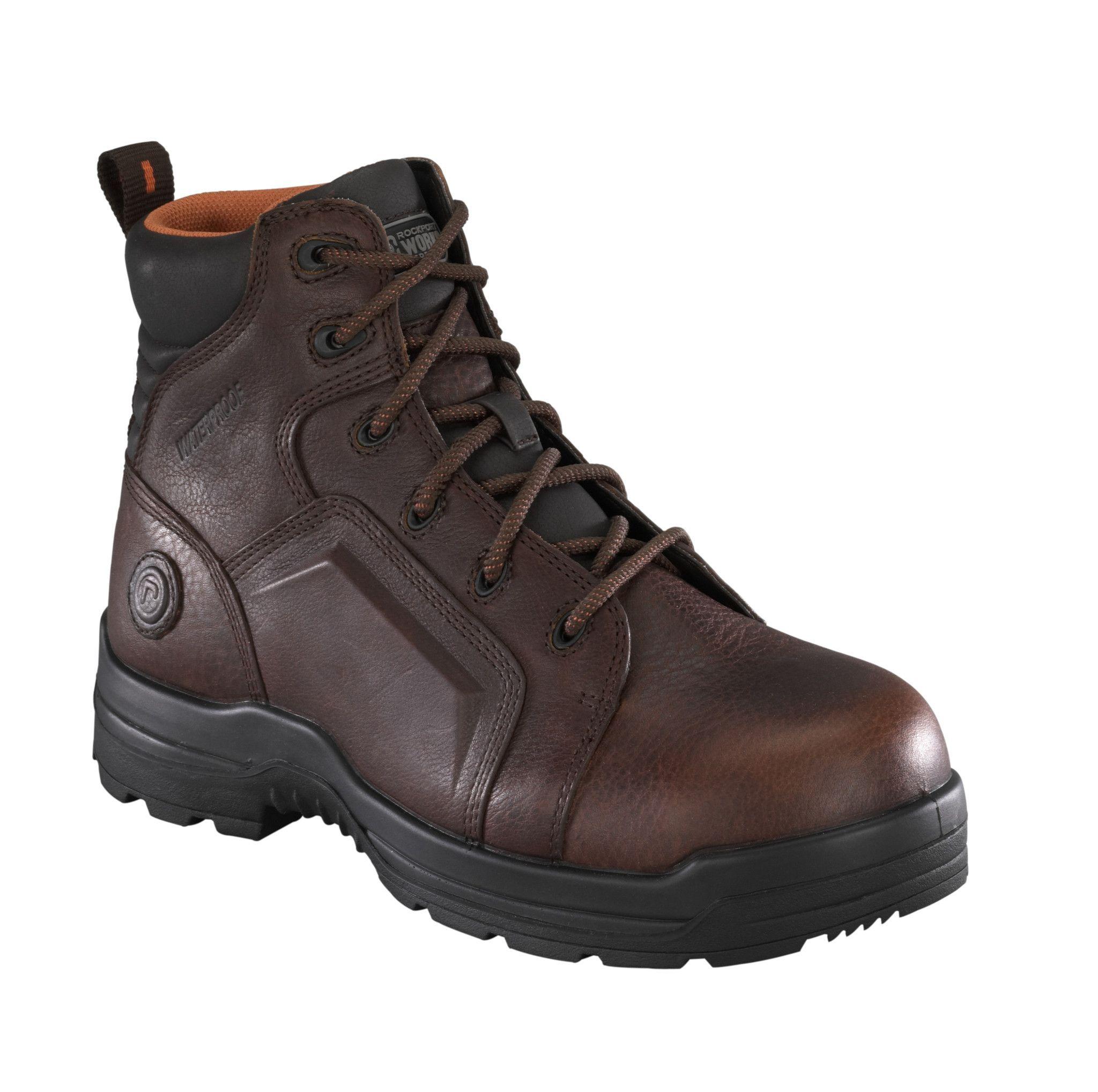 Mens Casual Shoes Carolina Ca7030 Mens Black Shoes Casual Shoes 2016 Sale Outlet