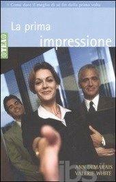 La prima impressione editore Tea  ad Euro 6.45 in #Tea #Libri psicologia psicologia