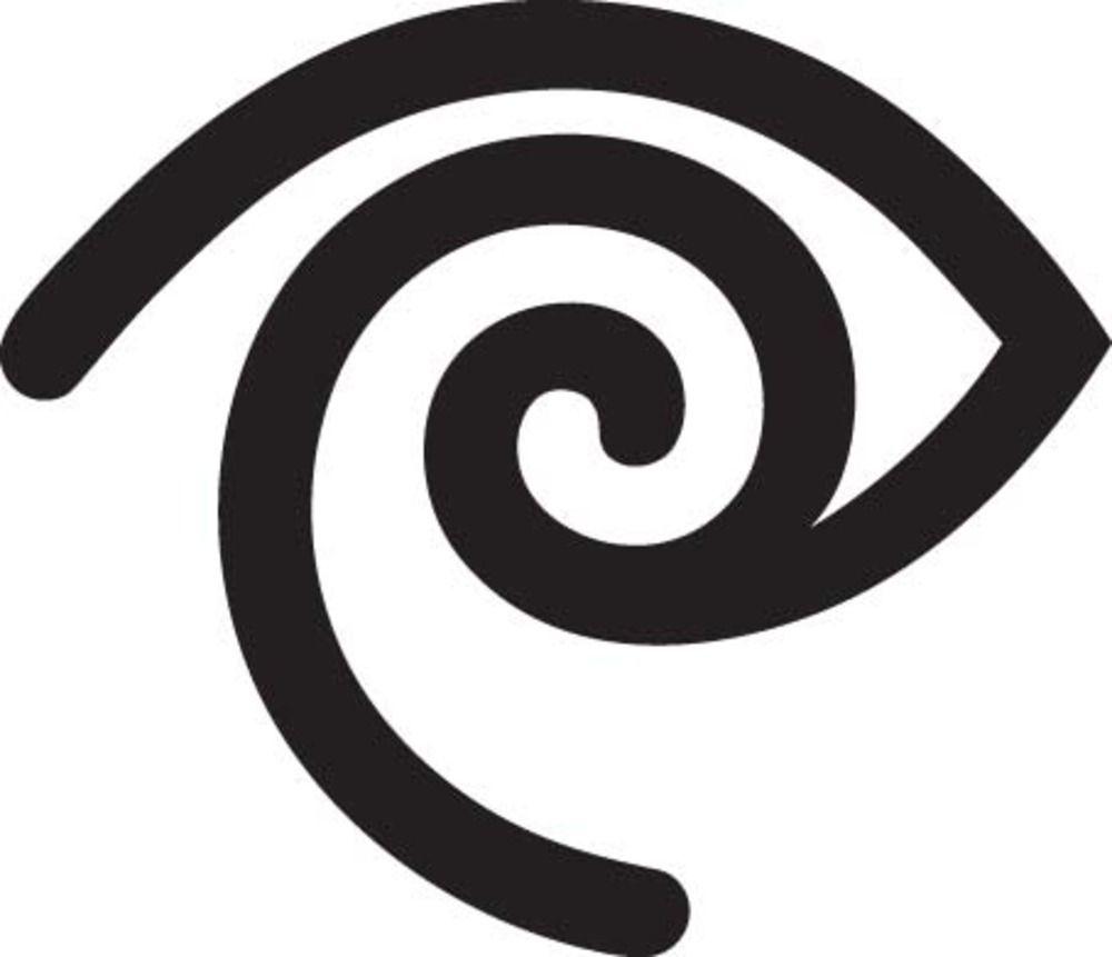 Steff geissbuhlers time warner logo inspiration and admiration steff geissbuhlers time warner logo buycottarizona Image collections