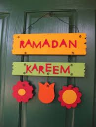 Image result for kwanzaa decoration ideas