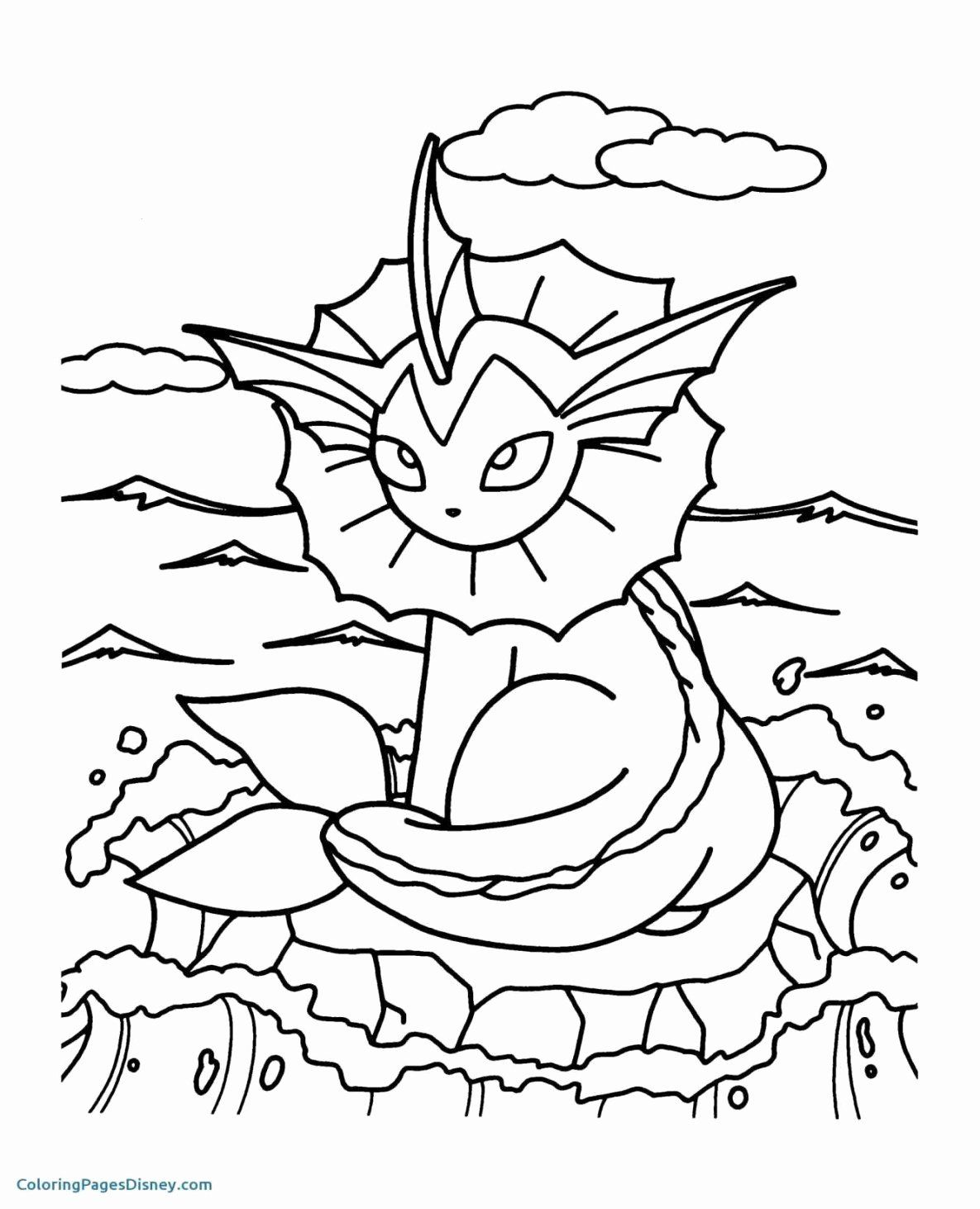 Free Number Coloring Pages Elegant Luxury Coloring Pages