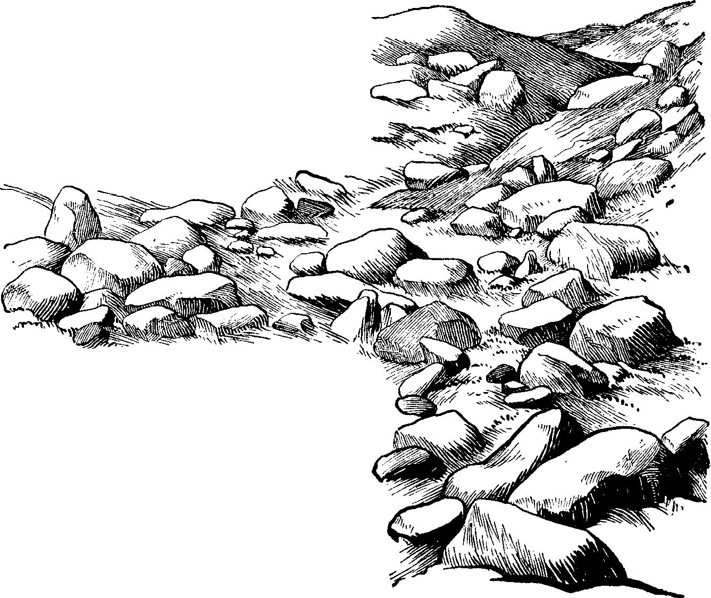 Stone Rock Clipart Clipart Panda Free Clipart Images Rock Clipart Clip Art Free Clip Art