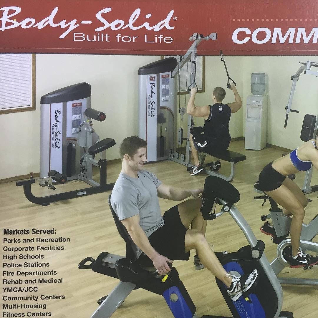 Sports Line Est On Instagram Kuwait Abs Mma Fitness Sports Lifestyle Bodysolid Squat Crossfit Q8 Training Equipment Martialart Gym Workout Kuwaitgym Gymwear
