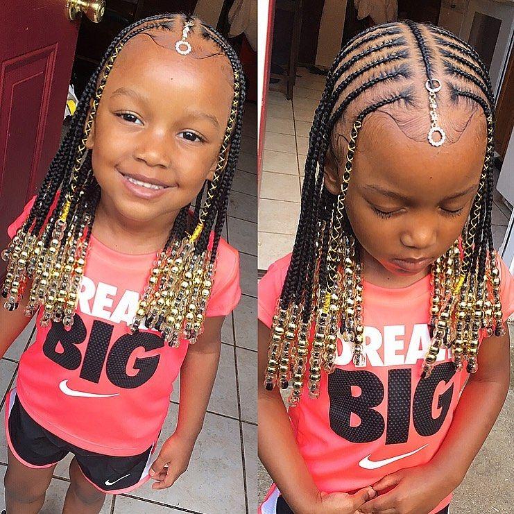 27++ Goddess braids for children ideas in 2021